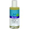 Derma E Vitamin E Skin Oil - 14000 IU - 2 fl oz HGR 130070