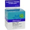 Derma E Scar Gel - 2 oz HGR 130153