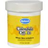 Hyland's Calendula Off 1x - 3.5 oz HGR 0130781
