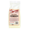 Bob's Red Mill Instant Powdered Milk - Case of 4 - 22 oz. HGR01310333