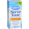 Hyland's Hylands Homeopathic Nerve Tonic Tablets - 500 Tablets HGR0131680