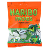 Frogs - Peach - Case of 12 - 5 oz.
