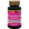 Sedona Labs iFlora Probiotics for Women - 60 Vegetarian Capsules HGR 0133637
