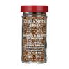 Morton and Bassett Seasoning - Coriander Seed - 1.2 oz.. - Case of 3 HGR 0134429