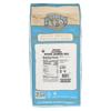 Lundberg Family Farms Organic California Brown Jasmine Rice - Case of 25 lbs HGR 0134478