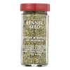 Morton and Bassett Seasoning - Fennel Seed - 1.9 oz.. - Case of 3 HGR 0134528