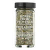 Morton and Bassett Seasoning - Herbs from Provence - .7 oz.. - Case of 3 HGR 0134775