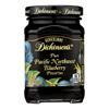 Dickinson Preserves - Blueberry - Case of 6 - 10 oz. HGR 0135491