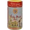 Natural Organic Yerba Mate Royale Tea - 2.82 oz