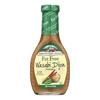 Maple Grove Farms Fat Free Salad Dressing - Wasabi Dijon - Case of 12 - 8 oz.. HGR 0137398