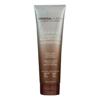 Mineral Fusion Mineral Shampoo - Volumizing - 8.5 fl oz.. HGR 0138321