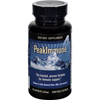 Condition Specific Immune: Daiwa Health Development - Peak Immune 4 - 250 Mg - 50 Caps