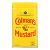 Colman Dry Mustard Powder - 4 oz.. - case of 6 HGR 0141291
