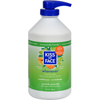 Kiss My Face Whenever Conditioner Green Tea and Lime - 32 fl oz HGR 0143438