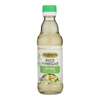 Nakano Rice Vinegar - Vinegar - Case of 6 - 12 Fl oz.. HGR 0144055