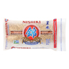 Nishiki Premium Brown Rice - Case of 12 - 2 lb. HGR 0146886