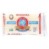 Nishiki Premium Grade Rice - Case of 12 - 2 lb. HGR0146902