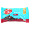 Enjoy Life Baking Chocolate - Morsels - Dark Chocolate - 9 oz. - case of 12 HGR01501360