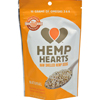 Manitoba Harvest Natural Hemp Hearts - Case of 12 - 2 oz HGR 151597