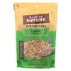 Back To Nature Classic Granola - Lightly Sweetened Whole Grain Rolled Oats - Case of 6 - 12.5 oz. HGR 01515998