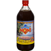 Tahiti Trader Noni Juice - High Potency - 32 oz HGR 151860