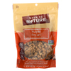 Back To Nature Granola Clusters - Maple Pecan - Case of 6 - 11 oz. HGR 01533116