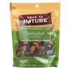 Back To Nature Nantucket Blend - Case of 9 - 10 oz. HGR 01533405