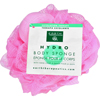 Earth Therapeutics Pink Hydro Body Sponge - Pack HGR 0156034