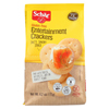 Entertainment Crackers Gluten Free - Case of 6 - 6.2 oz.