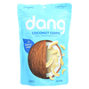 Dang Toasted Coconut Chips - Lightly Salted - Case of 12 - 3.17 oz. HGR 01564582