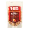 Equal Exchange Organic Mango Cashew Fruit and Nut Bar - Mango - Case of 6 - 5 oz. HGR 01567429