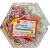 Yummy Earth Counter Top Bin Lollipops Assorted Flavors - 30 oz HGR 158212