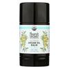 Nourish Replenishing Argan - Oil Balm - 1.75 oz. HGR 01582402