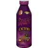 Detoxify Extra Stuff Fruit Punch Detox - 20 oz HGR 0158725
