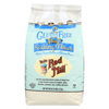 Bob's Red Mill Gluten Free 1-to-1 Baking Flour - 5 lb - Case of 4 HGR 01596675
