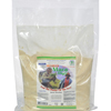 Maca Magic Raw Maca Powder - 2.2 lbs HGR0160580