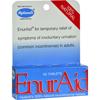 Hyland's EnurAid - 50 Tablets HGR 0161422