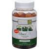 OTC Meds: Natural Dynamix - Dx Adult Fiber Gummies - 80 Pack