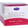 Life-Flo Retinol A 1% - 1.7 oz HGR 0162818