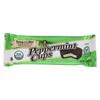 Chocolate Cups - Peppermint - Organic Dark Chocolate - 1.2 oz. - Case of 16