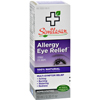 Similasan Allergy Eye Relief - 0.33 fl oz HGR 0165167