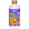 Buried Treasure Childrens Complete Citrus - 16 fl oz HGR 0165795