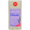 Jason Natural Products Deodorant Stick Lavender - 2.5 oz HGR 0166256