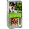 Moom Organic Hair Removal Kit with Tea Tree Classic - 1 Kit HGR0167031