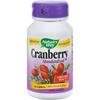Nature's Way Cranberry Standardized - 60 Tablets HGR 0168278