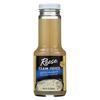 Clam Juice Bottle - Case of 6 - 8 Fl oz.