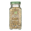 Simply Organic Garlic Pepper - Organic - 3.73 oz. HGR 0170613