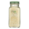 Simply Organic Garlic Salt - Organic - 4.7 oz. HGR 0170654