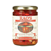 Rao's Specialty Food Roasted Peppers - Case of 12 - 12 oz.. HGR 0170688