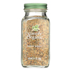 Simply Organic Lemon Pepper - Organic - 3.17 oz. HGR 0170779